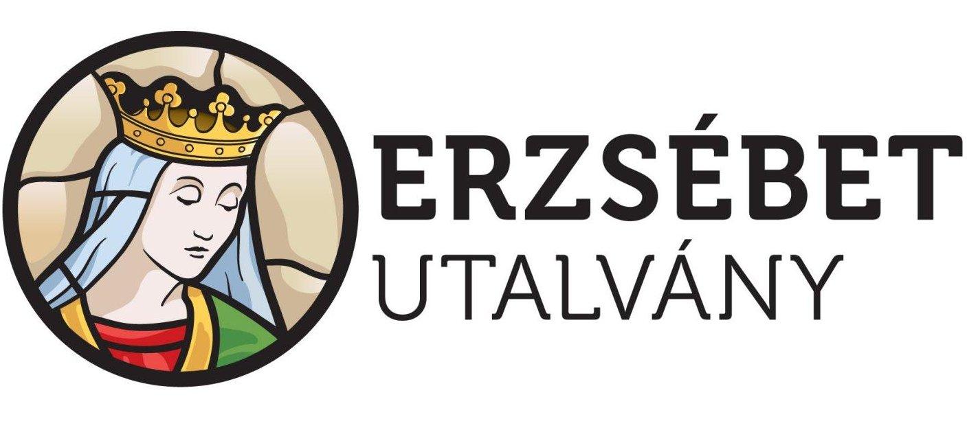 http://high-lander.hu/shop_ordered/8996/pic/Erzsebet_Utalvany_logo.jpg