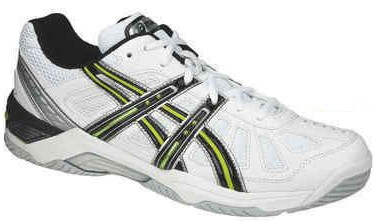 Asics Tenisz Cipő Gel-Game 2