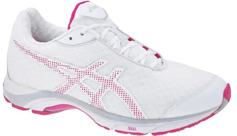 Asics Női Fitness Cipő GEL-AYAMi SAYOMI