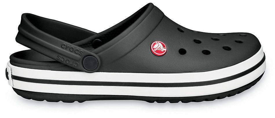 Crocs Papucs Crocband™ - High-Lander - Columbia márkabolt 28848fd877