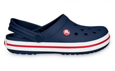 Crocs Papucs Crocband™