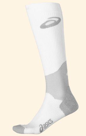 Asics Kompressziós Zokni Compression Sock Unisex