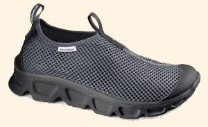 Salomon Cipő RX Moc