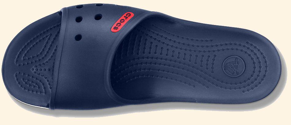 f9ee2d6196 Crocs Papucs Crocband LoPro Slide - High-Lander - Columbia márkabolt