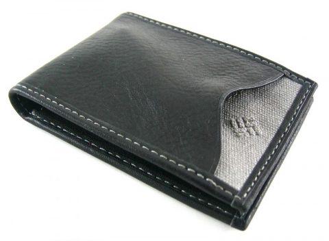 Columbia Pénztárca Front Pocket Wallet