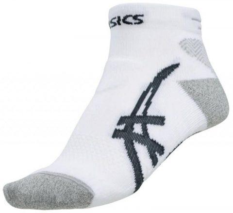 Asics Zokni Kayano Sock