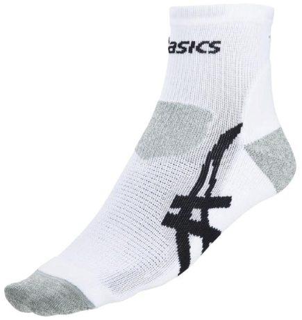 Asics Zokni Nimbus Sock