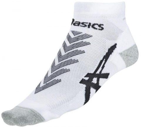 Asics Zokni DS Trainer Sock