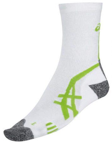Asics Zokni Tennis Crew Sock