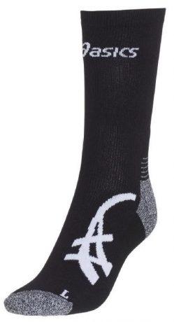 Asics Zokni Sensei Crew Sock