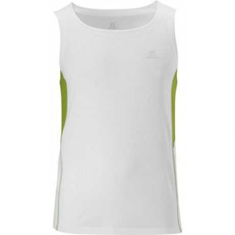 Salomon Atléta TRAIL TANK M