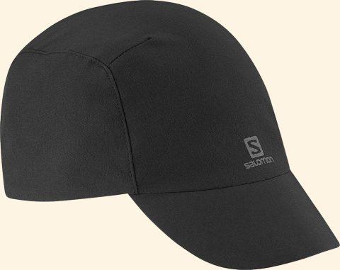 Salomon Sapka Baseball Fazonú SUN CAP
