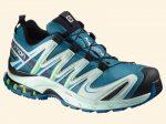 Salomon Cipő XA PRO 3D GTX® W