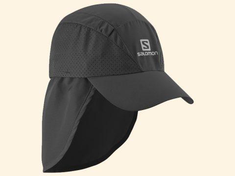 Salomon Sapka 379293-CAP XA+ CAP