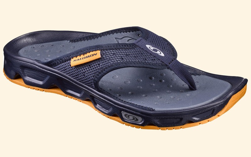 Salomon Papucs RX BREAK - High-Lander - Columbia márkabolt 7122a2039c