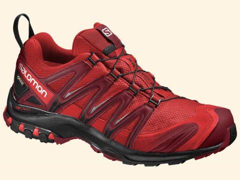 Salomon Cipő XA PRO 3D GTX®