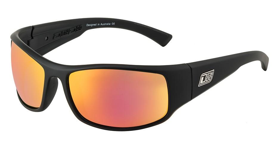 Dirty Dog Napszemüveg - Muzzle - High-Lander - Columbia márkabolt 62bb96ffe6
