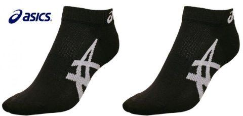 ASICS Zokni 2ppk Ankle Sock Running
