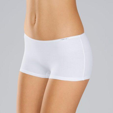 Skiny Short Női Alsó Low Cut Pant