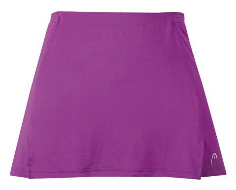 Head Szoknya Short Club Skort