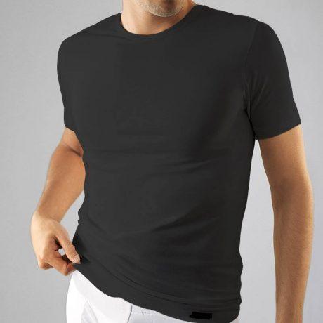 Skiny Férfi Póló Shirt