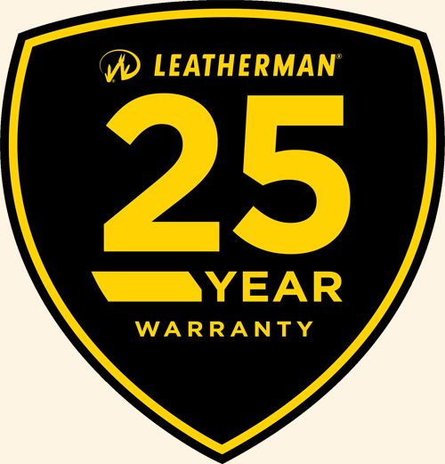 Leatherman Multiszerszám Wingman - High-Lander - Columbia márkabolt ebc574ff12
