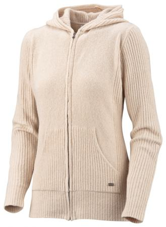 Columbia Pulóver Powder Pazazz Hoodie Sweater
