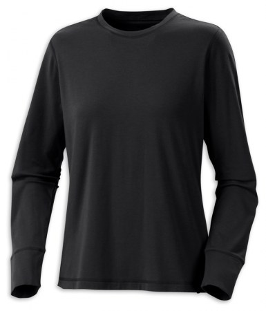 Columbia Polo Notta Long Sleeve