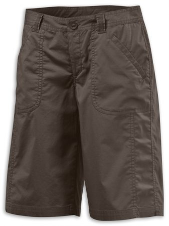 Columbia Rövid Nadrág Cape Pleasant Longer Short