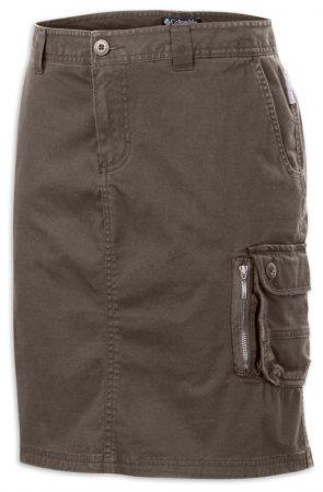 Columbia Szoknya Bridgepont Cargo Skirt.