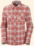 Columbia Női Flanel Ing Simply Put™ Flannel Shirt