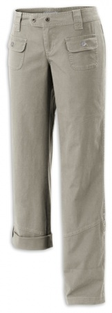 Columbia Nadrág Sydney Harbor Roll-Up Pant