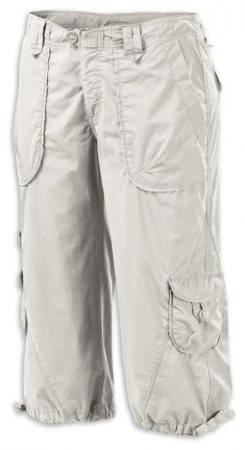 Columbia Nadrág Calimesa Knee Pant