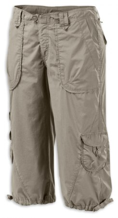 Columbia Nadrág Calimesa Knee Pant.