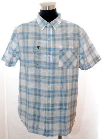 Columbia Ing Katchor II SS Shirt