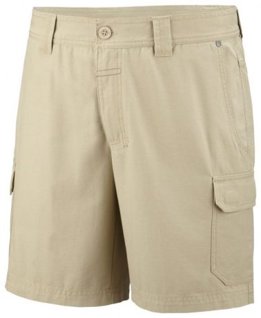Columbia Rövid Nadrág Thrush Mountain Cargo Short