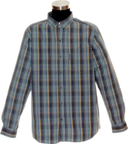 Columbia Ing Out and back Long Sleeve Shirt