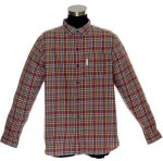 Columbia Ing Frost Warning Long Sleeve Shirt