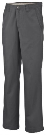 Columbia Nadrág Ultimate Roc Pant