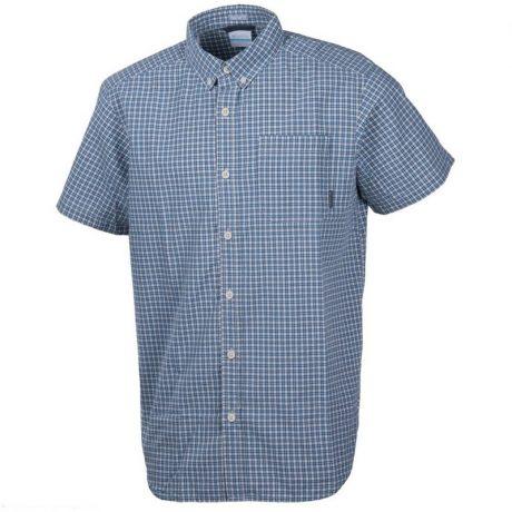 Columbia Férfi Ing Rapid Rivers™ Short Sleeve Shirt