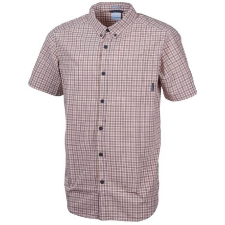 Columbia Férfi Ing Rapid Rivers™ Short Sleeve Shirt
