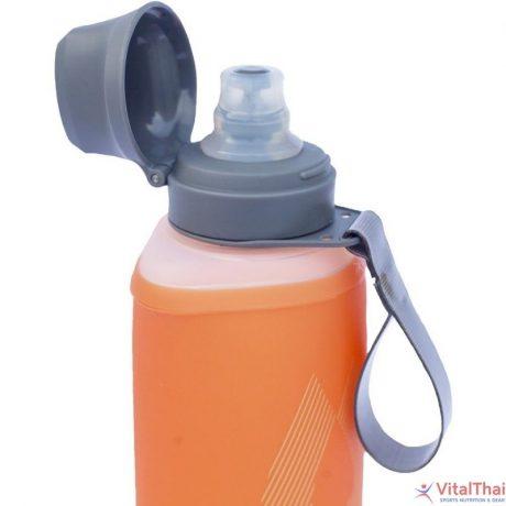 HydraPak Crush Flexibile Bottle 500ml