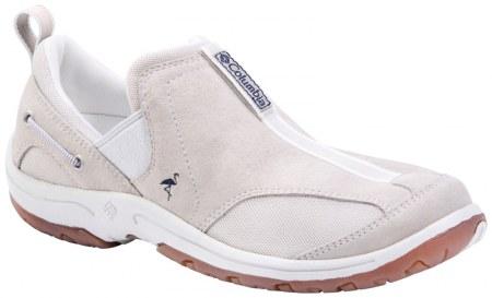 Columbia Cipő Curacao W