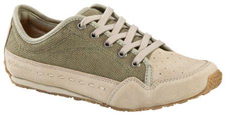 Columbia Cipő Greenbelt 3 W