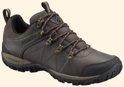 Columbia Cipő PEAKFREAK ™ VENTURE WATERPROOF
