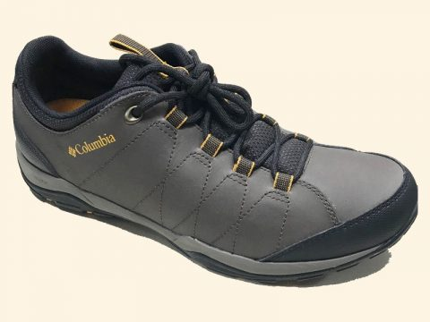 Columbia Cipő SENTIERO ™
