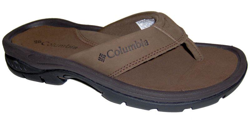 Columbia Papucs Tango - High-Lander - Columbia márkabolt e430c93fc8