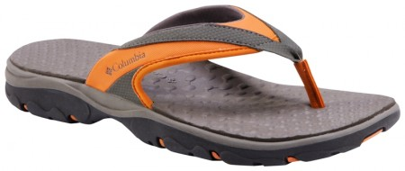 Columbia Papucs Silver Sands Thong I.