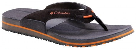 Columbia Papucs Solona II