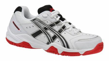 Asics Tenisz cipő Expedite GS JR